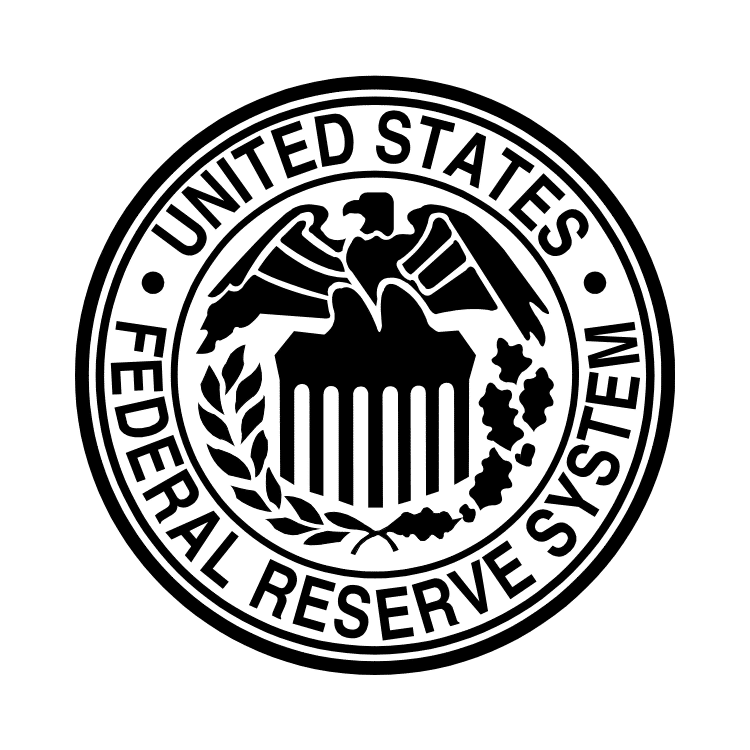 Federal Reserve Stays on Course Despite Tweaking Its Policy Road Map