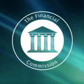 Financial Commission Names Zack Ioannou as Head of DRC