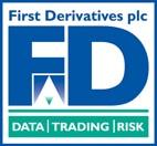 FX Firms CQG and DirectFX Integrate First Derivatives' Delta Flow Trading Platform