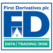 First Derivatives Forex Volumes Have Held Firm despite Difficult Market Conditions in H1 2014