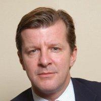Investec Poaches Standard Bank's DCM Head Florian von Hartig