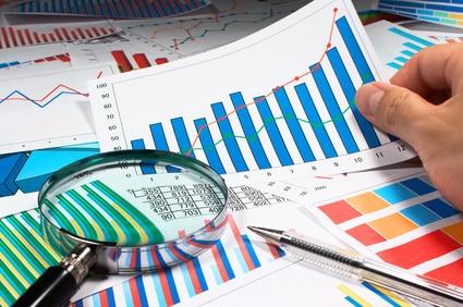 The Impact of Web Analytics: Asset or Aberration?