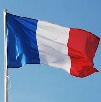 France, FXCM, FXCM France, AMF, Authorite Marches Financiers