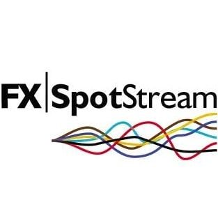 Credit Suisse Enlists in FXSpotStream's Price Aggregation Service