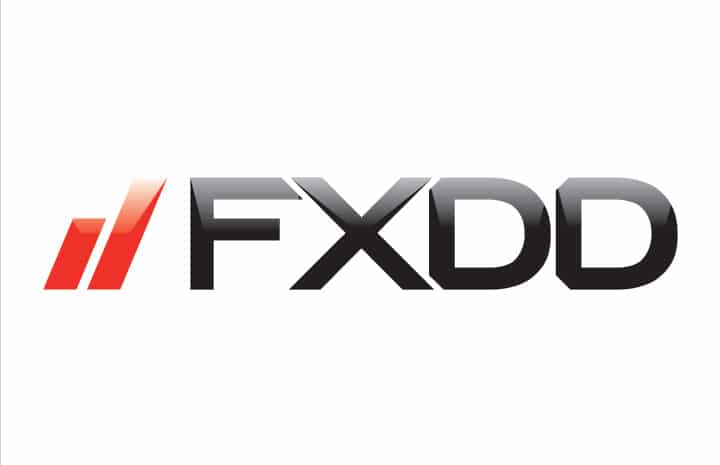 FXDD Global Launches New Unregulated Entity Offering 500:1 Leverage