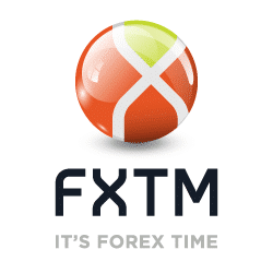 FXTM Expands Range of Trading Instruments; Focuses on Yuan and Gold