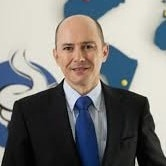 JPMorgan and Danske Funds Exposed to Gowex Fraud as CEO, Jenaro Garcia, Resigns