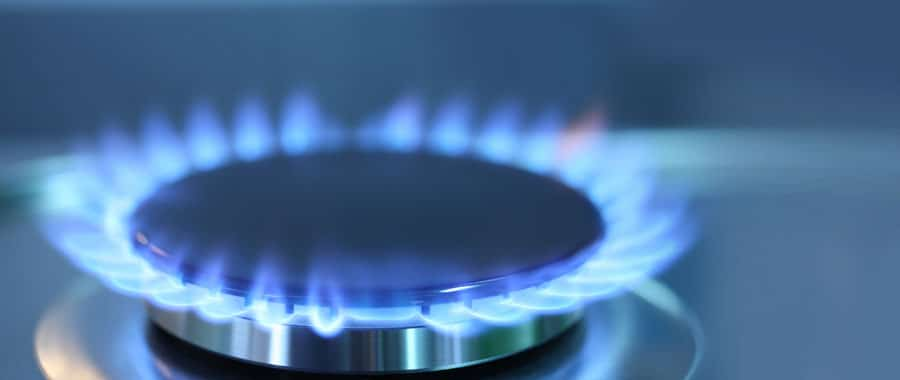Natural Gas Futures Weather Market Rally Reaches Critical Chart Area