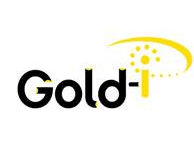 Gold-I Taps BetterWay FX Consulting to Assist in Its Growth Strategy