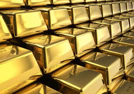 ICE Changes Gold Contracts Specifications, Opts for Physical Delivery of Bullion