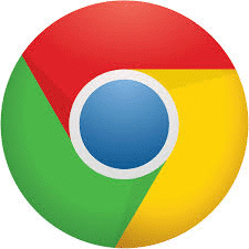 Heard of NPAPI? It's Getting Blocked by Google Chrome in 2015, Webtraders Are Warned