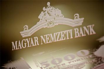 Hungary Weeds out Foreign Currency Mortgages as Forint Slide Raises Debt Servicing Costs