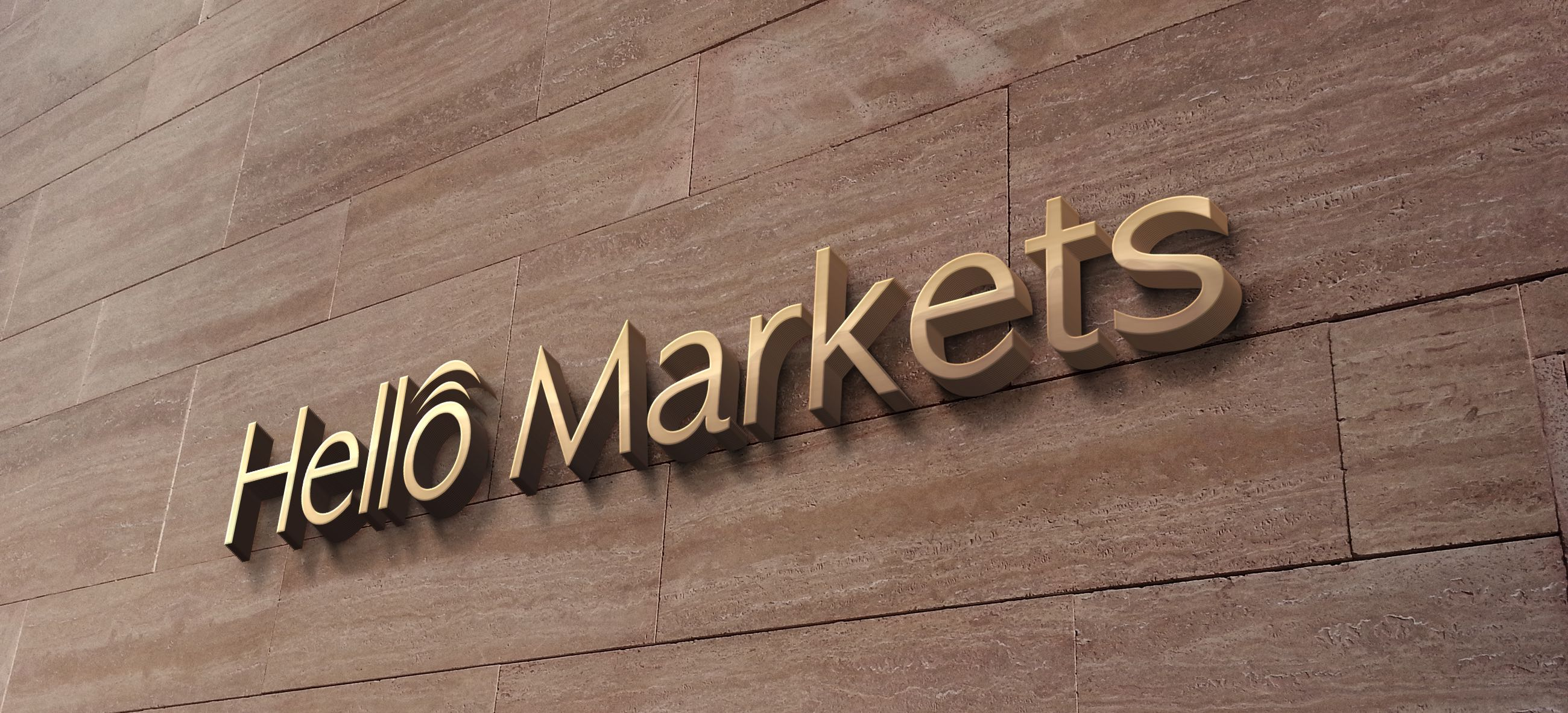Hello Markets Expands to American Market via Cantor Exchange