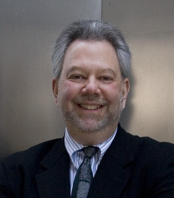 Front-Line Mainstay Howard Edelstein Joins Algomi as Strategic Advisor