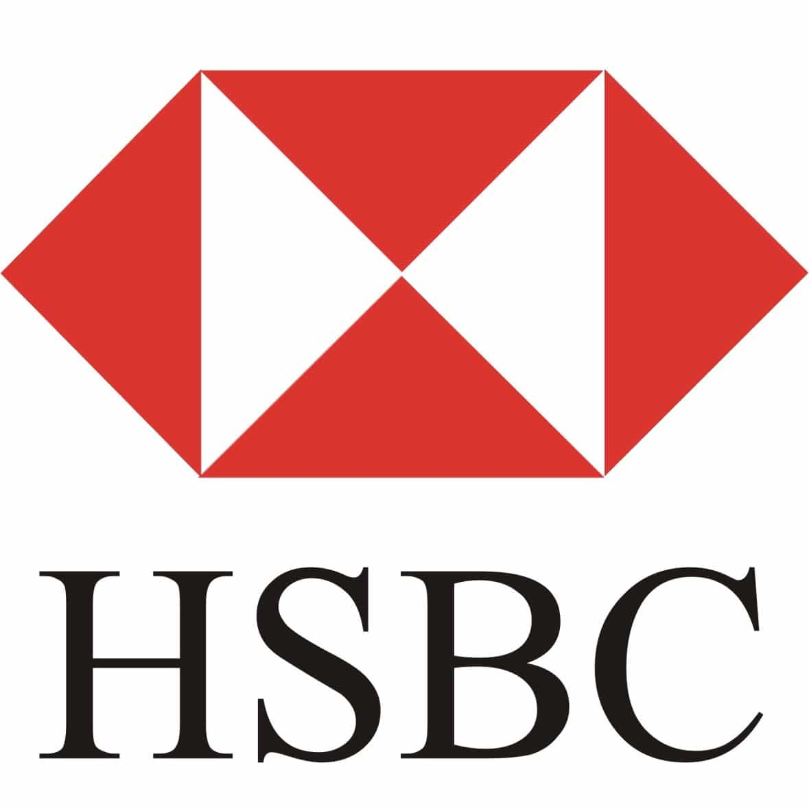 HSBC: Out of the Pan, into the Fire