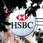 HSBC Holdings Names Andy Maguire Group COO, General Manager
