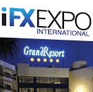 Recap from Cyprus: iFX EXPO International Concludes Second and Final Day