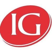 Andy Green Joins the Board of IG Group as Chairman Designate