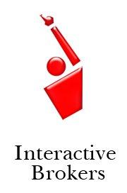 Interactive Brokers Reports May 2014 Trading Metrics, DARTs Decrease by 10% MoM