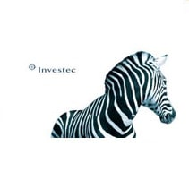 Investec Taps Serge Rissi as Director of Financial Sponsor Transactions