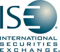 ISE Launches Speed Bump Thresholds Limiting FX, Options Risk Exposure