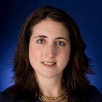 Morgan Stanley Poaches MD, Jane Bushey from Deutsche Bank