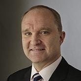 ICAP's Last Remaining Co-Head John Schoen, Reveals Plan to Leave EBS Markets
