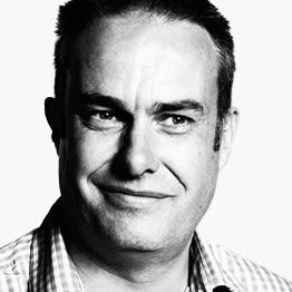 Capco Names ex-Barclays Executive Jonathan Rose as Partner