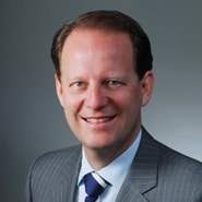 Euronext Taps Jos Dijsselhof as COO to Handle Pan-European Markets