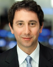 Executive Vice President Joseph Wald Leaves GTX, GAIN Capital's Institutional Division