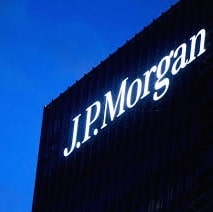 JPMorgan's Chief Currency Trader Richard Usher Parts Ways With Bank