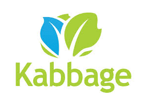 Kabbage Funding Continues to Grow, Set to Triple in 2014