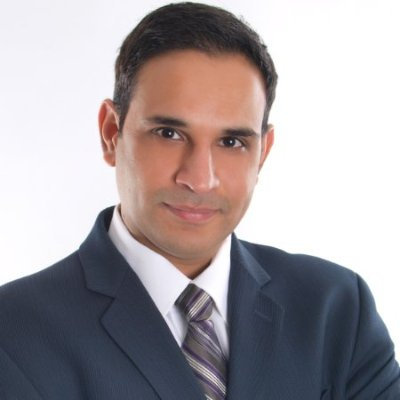 BATS Global Markets Adds Kapil Rathi as VP, Options Business Strategy