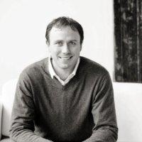 GAIN Capital's Head of Trading Kurt Hoeksema Parts Ways with Company