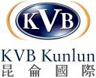 KVB Publishes Finalised Financial Results Confirming a Bountiful Third Quarter