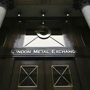 London Metal Exchange (LME) Brings in Paul MacGregor as Head of Sales