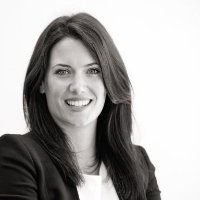 Lloyds Bank Appoints Lucy Barton as Director of Financial Markets