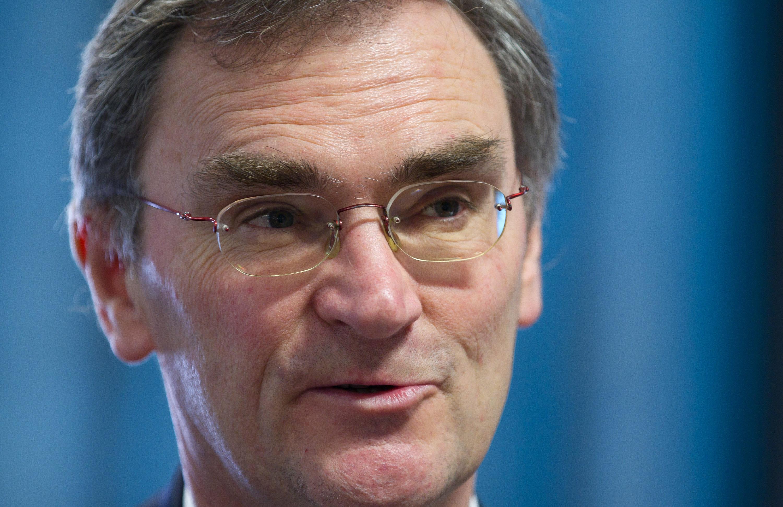 Australian Watchdog Chief Confirms Tightening of FX Regulations