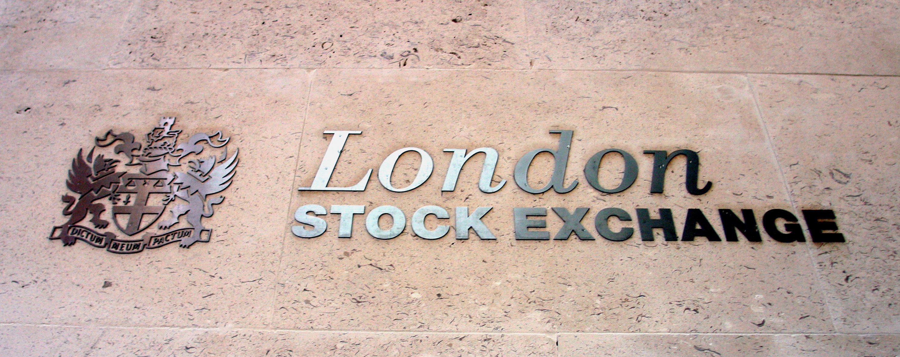 TechFinancials Shares Now Trading on London Stock Exchange AIM as TECH