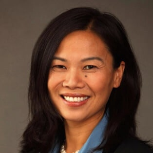 GMFA's Mandy Lam Departs for HG Vora Capital Management