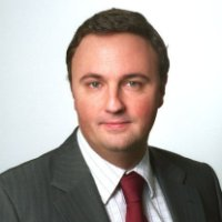 Citigroup's Head of Prime Brokerage Sales, Martin Visairas, Relocates to London