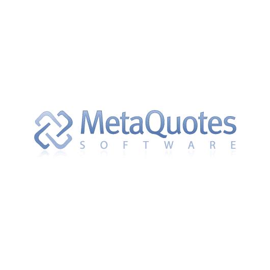 MetaQuotes Improves Strategy Tester, Optimizes MetaTrader Market