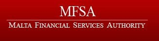 MFSA Tightens Financial Licensing Rules and Raises Capital Requirement