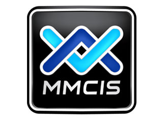 Maltese Financial Services Authority Issues Public Warning Regarding Ukrainian Broker MMCIS