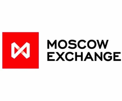 Moscow Exchange Releases 2013 Financial Results, Trading Volume Jumps 22% YoY