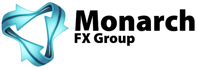 Monarch FX and Quinten Hunter Banned From FX Crucible as ASIC Calls Foul and a Miss