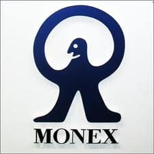 Monex Reports 20% Forex Volumes Rise MoM in October, DARTs Slightly Up