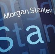 Greg Finck Named Managing Director at Morgan Stanley