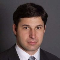 Former Goldman Sachs Exec, Anthony Noto, Succeeds Mike Gupta as CFO at Twitter
