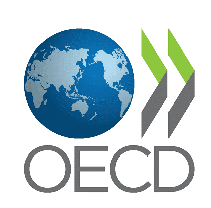 OECD Cuts Global Growth Forecast and Urges ECB to Begin Unsterilised Bond Purchases